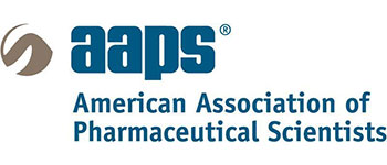 American Association of Pharmaceutical Scientists Logo